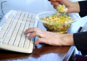 healthy-eating-at-work